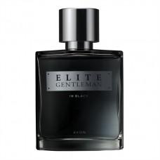 Elite Gentleman