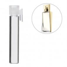 Парфюмерная вода Avon Attraction для нее - пробный образец (0,6 мл)
