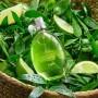 Avon Scent Mix Fizzy Green Tea Туалетная вода для нее, 30 мл